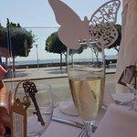 Foto de Hotel Tropico Playa