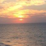 Hampton Inn & Suites Myrtle Beach/Oceanfront Photo
