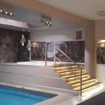 Photo de Cilene del Faro Suites & Spa