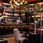 Фотография Café Métropole