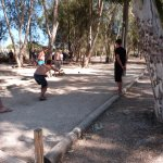 Photo of Camping Les Palmiers
