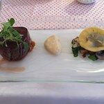 Galician Beef (A La Carte)