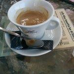 Photo of Caffe Bar Academia