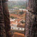 Foto de Castelo de Silves