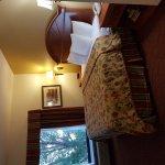 Photo of Best Western Plus Midwest City Inn & Suites