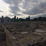 Photo de Ruins of Empuries