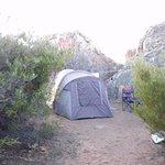 Camp n5.