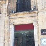 Photo of Petit Palace Arana