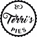 Terri's Pies