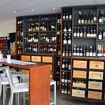 Photo of Movenpick Bar a Vins | Lausanne