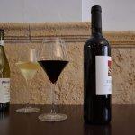 Sa Roqueta wine & food