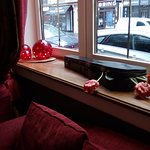 Фотография New Orient Hotel
