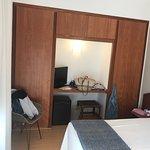 Photo of Hotel Terramar