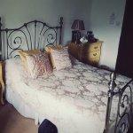 Bedroom no 10