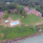 Lake Bluff Inn and Suites Foto