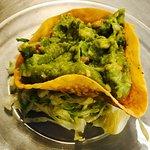 Acapulco Restaurant Foto