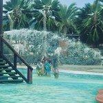 Photo of Parque El Agua Isla de Margarita