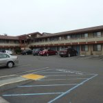 Photo of Super 8 Fort Bragg