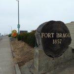 Photo de Super 8 Fort Bragg