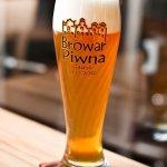 Photo of Browar Piwna
