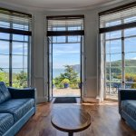 Lynton Cottage Seaview Apartments