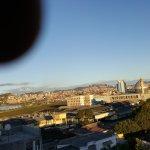 Photo de Ibis & Spa Antananarivo Ankorondrano