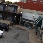 Photo de Days Inn - Niagara Falls Clifton Hill Casino