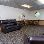 Foto de AmericInn Lodge & Suites Green Bay West