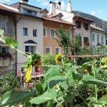 Photo of Hotel Residence Gasser