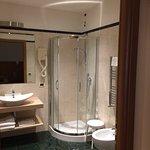 Hotel Laurentia Foto