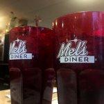 Photo of Mel's Diner
