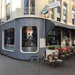 Photo de Brasserie Buitenhof