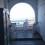 Hotel Galini Foto