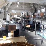 Photo of Deutsches Museum Verkehrszentrum
