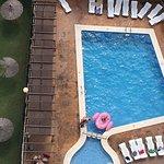 Playamar Apartments Click Benidorm Foto