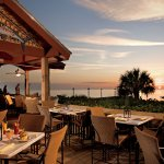 Gumbo Limbo at The Ritz-Carlton, Naples