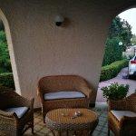 B&B terrazza sul plemmirio Foto