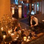 Emilies Eld Restaurant & Bar Photo