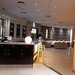 Zdjęcie President Hotel