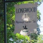 Photo de Longwood