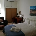 Foto di My-Canning Street Apartments