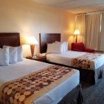 Sun Inn and Suites Kissimmee