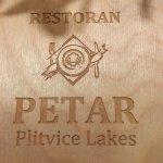 Photo of Plitvice Lakes Petar