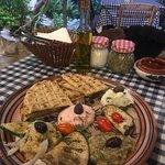 Photo of Dimitris' Beach Bar