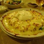 Photo de Pasa Kebab