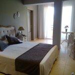 Hotel Ceferino Bild