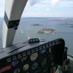 Photo of Zip Aviation - Helicopter Tours & Charters