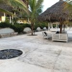 Foto de Kola Beach Resort