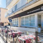 Photo of Grill Bar & Restaurant La Vall