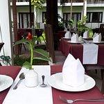 Photo of Natura Resort